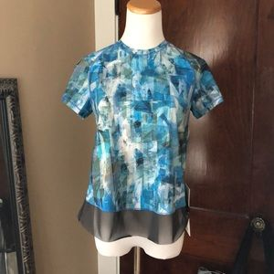 Lululemon Quick Pace Short Sleeve 4